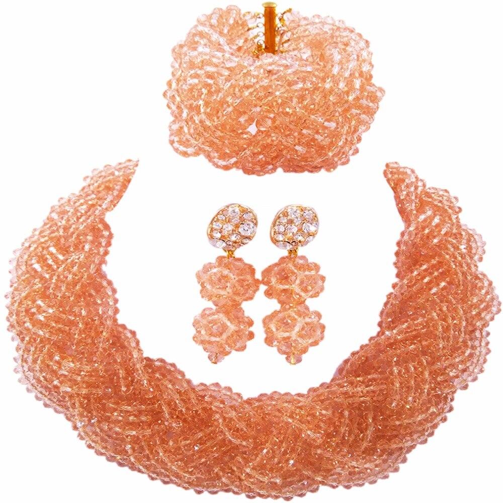 Peach (1)