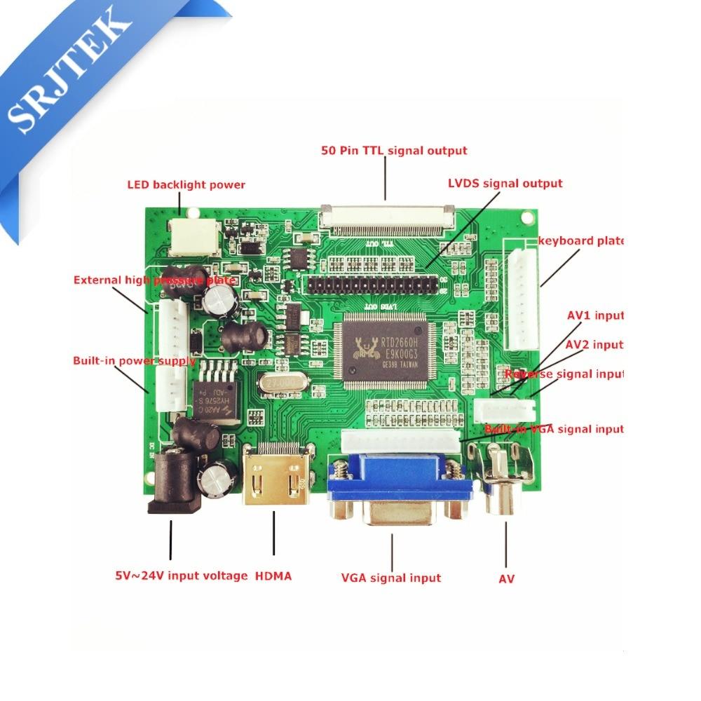 Hdmi Port Pin Diagram Electrical Wiring To Vga Board House Symbols U2022 Power Supply