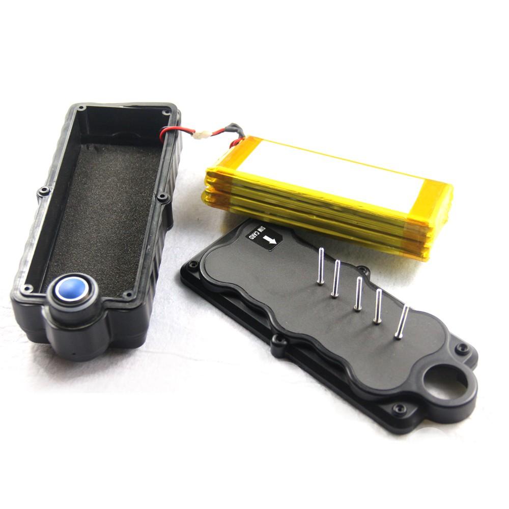 TK20G-3G-WCDMA-car-gps-tracker-20000mAh (5)