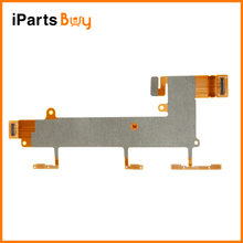 iPartsBuy for Nokia Lumia 1320 Mobile Phone Power Button Flex Cable