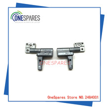 OneSpares LCD Screen Hinges for Dell FOR Vostro 1500 FOR Inspiron 1520 1521 Series L/R