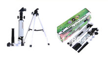 Free shipping!  Brand New 90x Monocular Refractor Space Astronomical Telescope