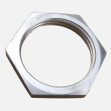 Stainless-Steel-304-1-INCH-NPT-BSP-Locknut-for-Heating-Element.jpg_640x640