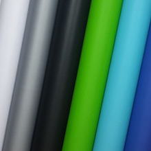 3M Self adhesive solid wallpapers peel and stick waterproof PVC vinyl wall paper for kitchen/kids room wall stickers home decor