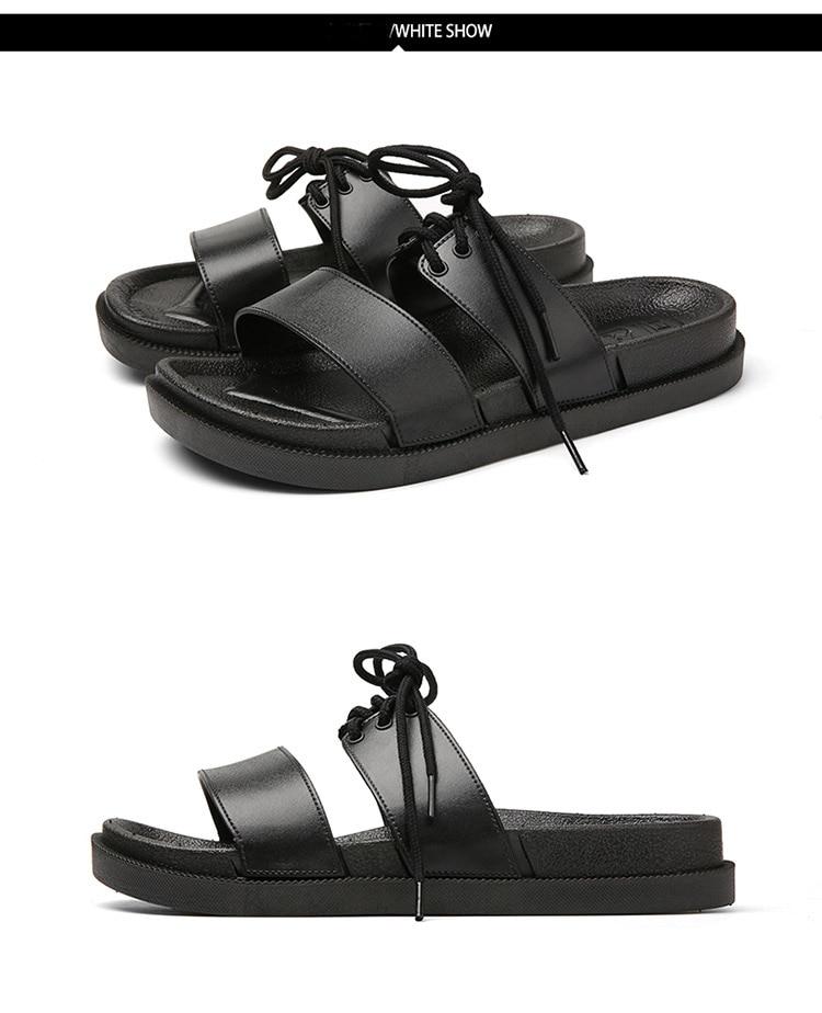 men slippers (11)