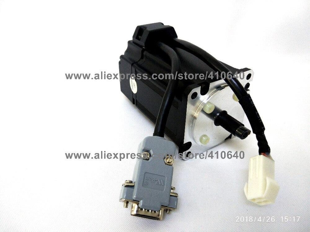 ACM601V36-01-2500 (19)