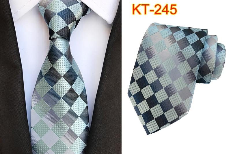 KT-245 (3)