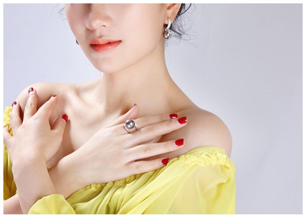 gioielli di perle 07
