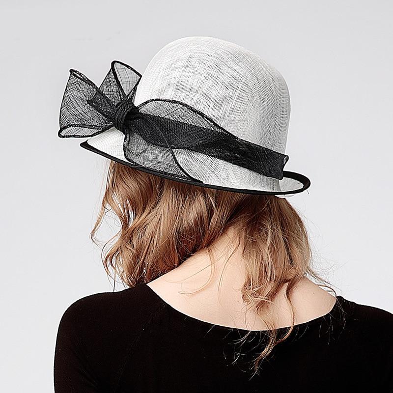 Women Summer Sun Hats 3
