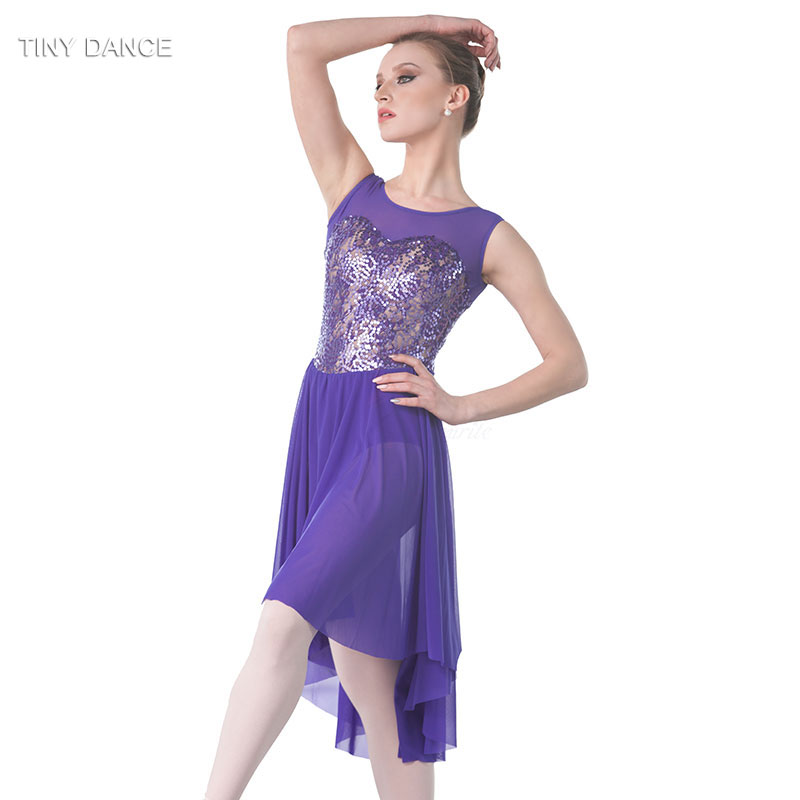 18418-purple-(4)