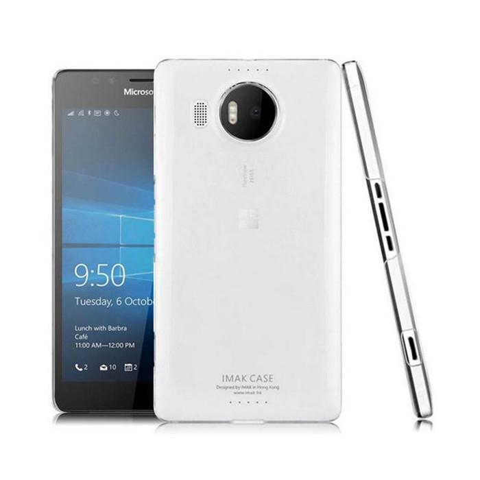 nokia lumia 950-2