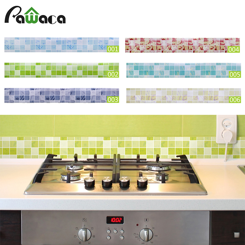 paint tile backsplash promotion-shop for promotional paint tile