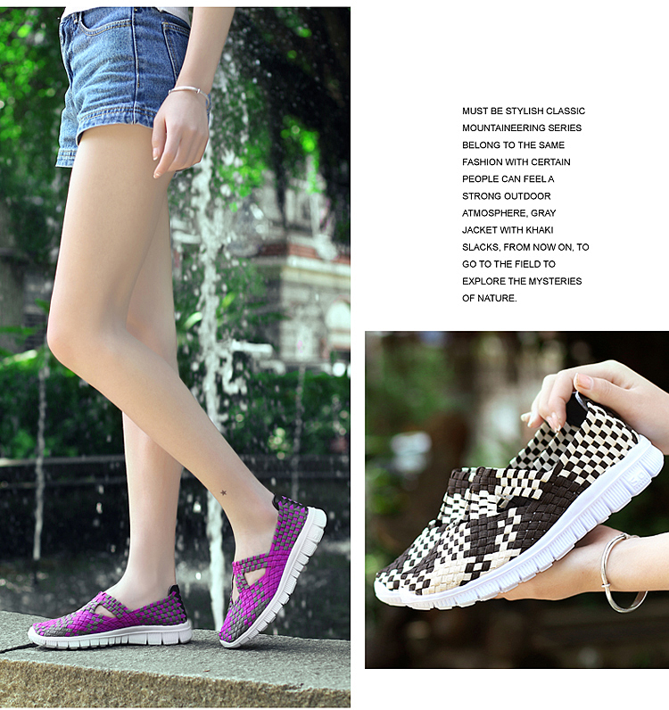 Women Shoes (4)