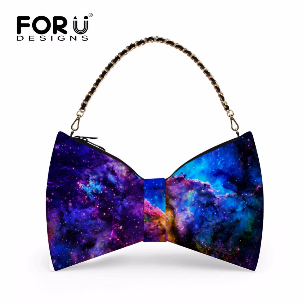 Luxury Brand Mixed-Color Women Tote Bag Summer High Quality Lady Handbag Galaxy Star Printed Shoulder Messenger Bags for Female<br><br>Aliexpress