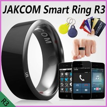 Jakcom Smart Ring R3 Hot Sale In Consumer Electronics Tv Stick As Usb Laptop Tv Tuner Android 2Gb Box Mini Fm