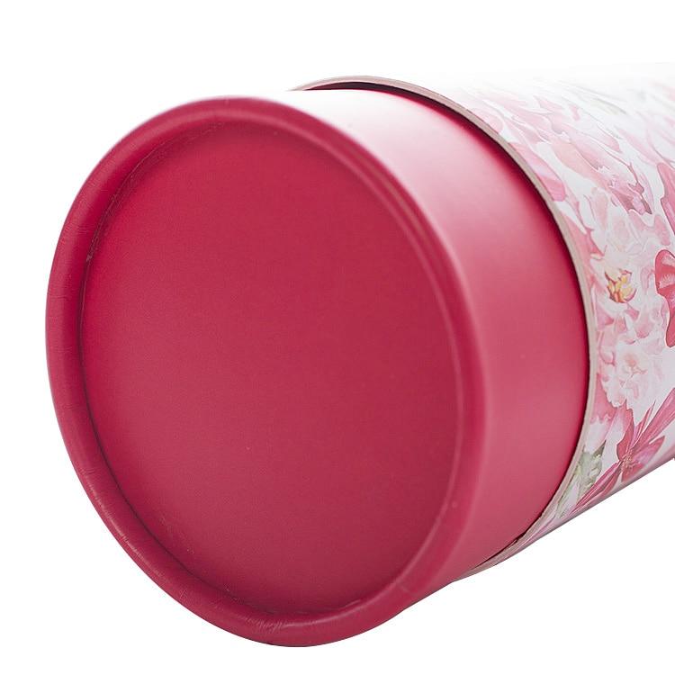 round paper box (10)