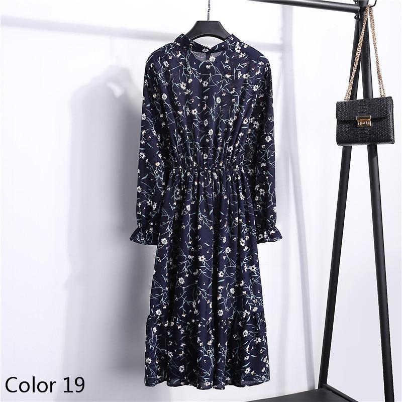 Waist Party Dress 45