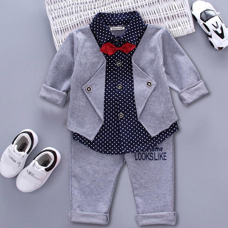 boys clothes sets (26)-