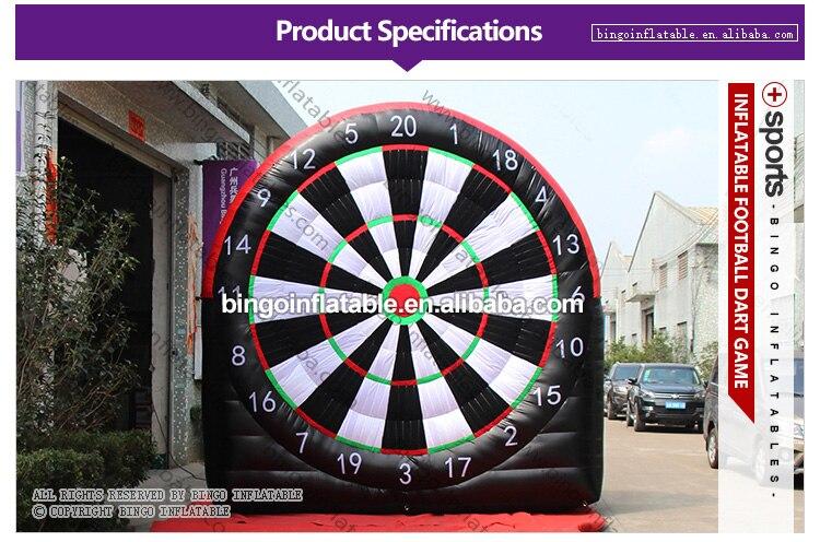 BG-G0477-3-Inflatable-football-dart-game-bingoinflatables_01