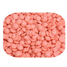 Best Deal Brand New Hot Selling High Quality LIDDY No Strip Depilatory Hot Film Hard Wax Pellet Waxing Bikini Hair Removal Bean(China)