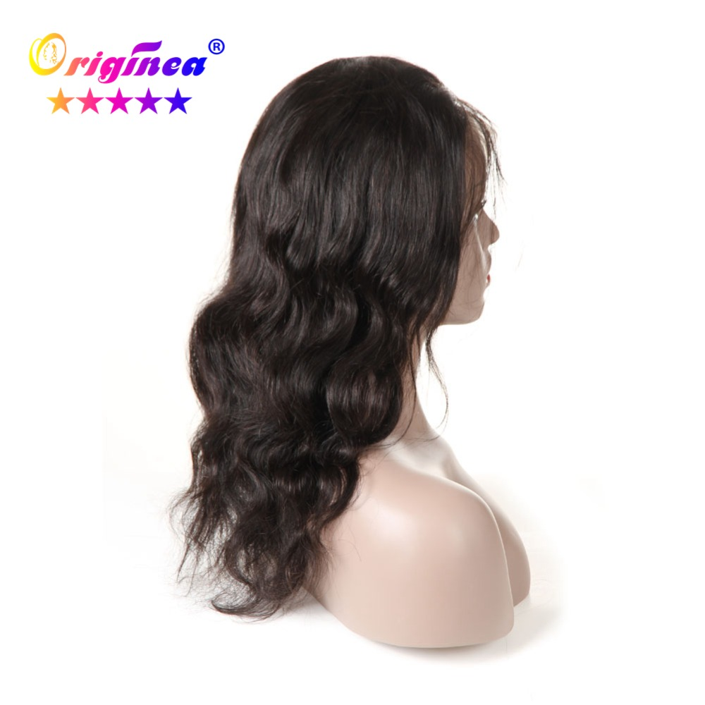 full lace and frontal lace wig (25)