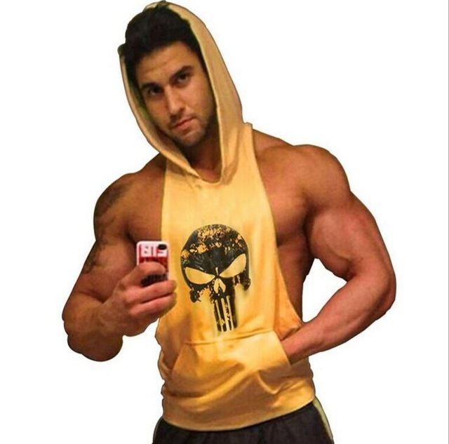 Golds-Stringer-Tank-Top-Men-Bodybuilding-Clothing-and-Fitness-Mens-Sleeveless-Shirt-Vests-Cotton-Singlets-Muscle.jpg_640x640 (4)