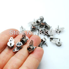 NEW 10pcs Japan  Nidec  4 Wire 2 Phase micro stepper motor D7xH4mm with a small division bar for camera