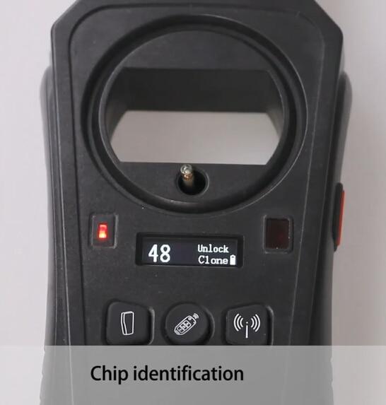 keydiy-kd-x2-48chi-identification