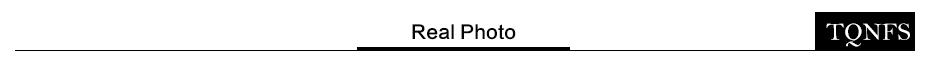 real photo