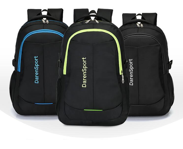 backpack men 2