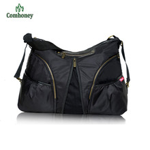 Diaper Bag For Baby Nappy Change Maternity Stroller Bag Designer Changing for Mom Travel Outdoor Mummy Handbags Bebes Care