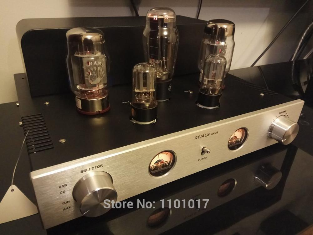 Rivals_prince_KT88_tube_amp_silver_2-4
