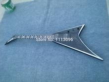 Electric guitar wholsale NEW guitarra jack guitar/flying V oem electric guitar/guitar in china