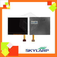 Original Test For Nokia E71 E71X E72 E73 E63 LCD Screen Display Replacement Free shipping With tracking number
