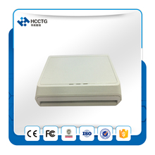 Access Control Bluetooth NFC Card Reader Writer ACR1311U ISO 14443 Contactless Card Reader(China)