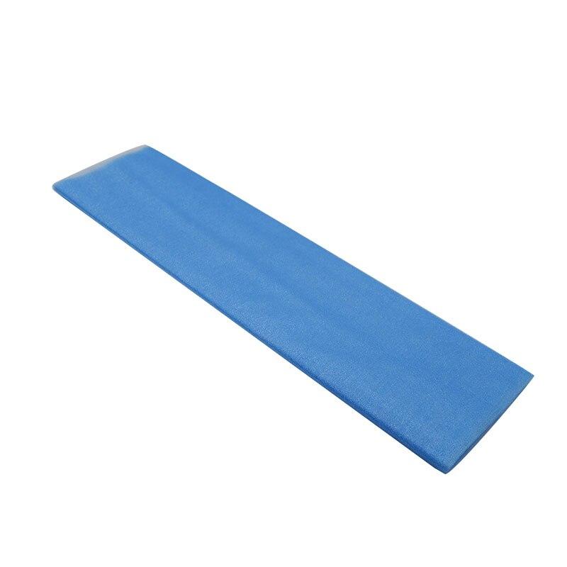 T08 Sky blue
