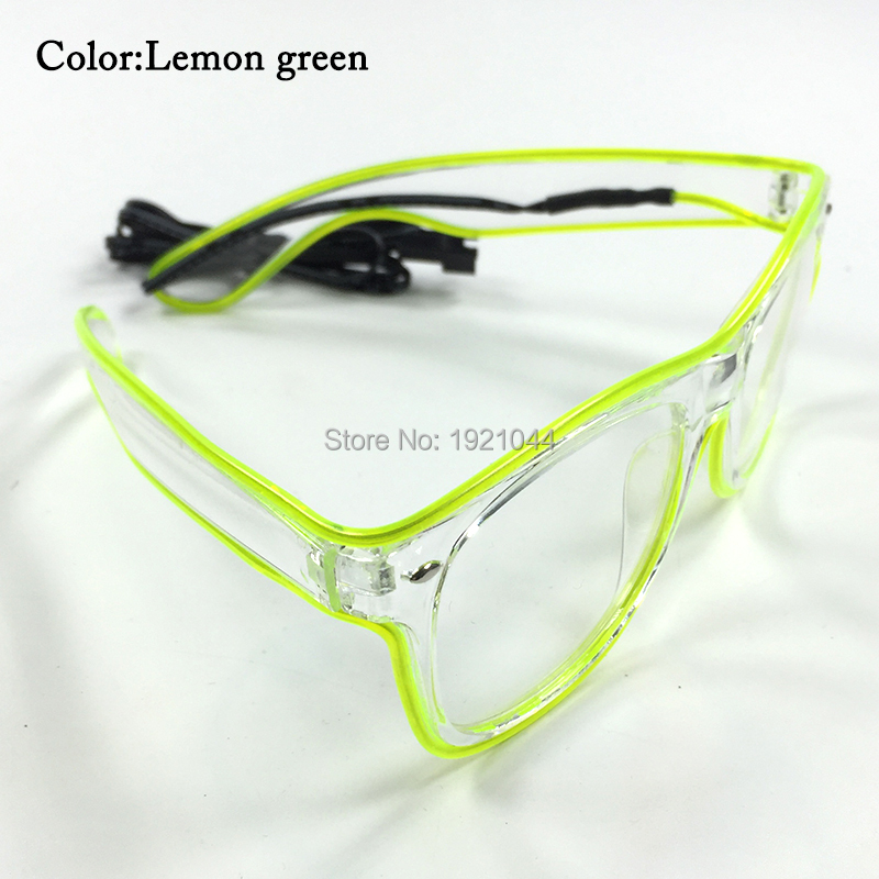 lemon green-5