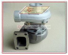 TA3120 466854 466854-5001S 2674A394 Turbo Turbocharger For Perkin s Industrial For JCB 4.0L T4.40 02-200460 1004.4THR Engine