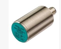 Free Shipping 2pcs/lot New Switch sensor NBB10-30GM50-E2-V1 plug PNP often open<br><br>Aliexpress
