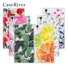 Buy CaseRiver Soft TPU Silicone FOR Sony Xperia T3 M50W D5103 Case Cover Gel Printed Phone Back Protective FOR Sony Xperia T3 Case for $1.12 in AliExpress store