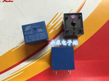 Special SRU-06VDC-SL-C Song Le relay 5 feet 1 group conversion 15A 120VAC T70 22F(China)