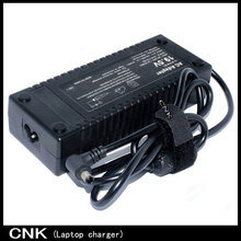 Replacement Power Supply AC DC Charger For Sony Laptop AC Adapter 19.5V 6.15A 120W PCGA-AC19V7 For Sony VAIO VGN Series