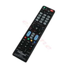 1PC Universal Remote Control E-L905 For LG Use LCD LED HDTV 3DTV Function New hot