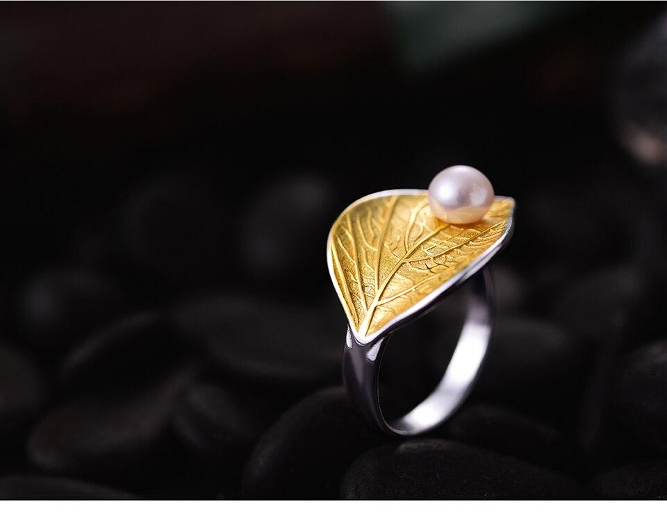 LFJD0027-Leaf-Rings_09