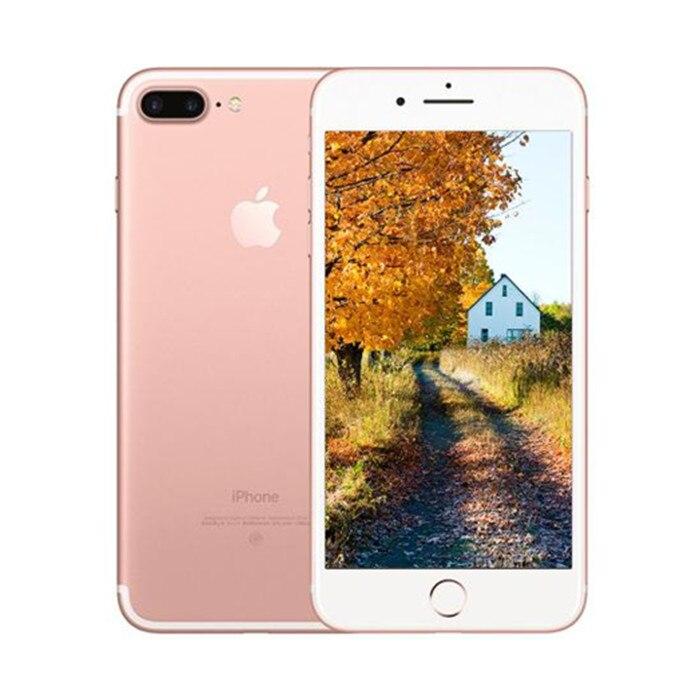 iphone 7p 4