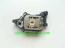 Brand new original SF-C20 SF-CP2 Optical pickup SFC20 SFCP2 for VW Opel Renault Car CD player laser lens/laser head