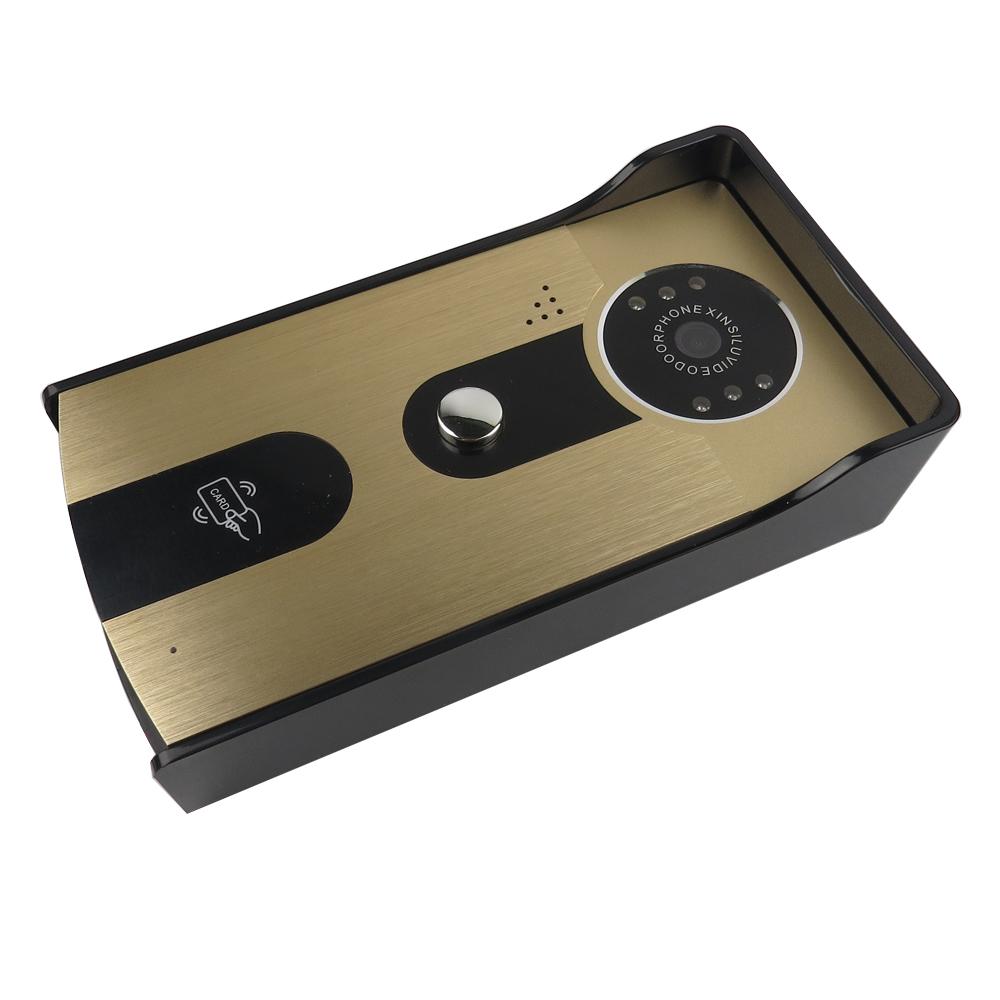 wifi RFID-3