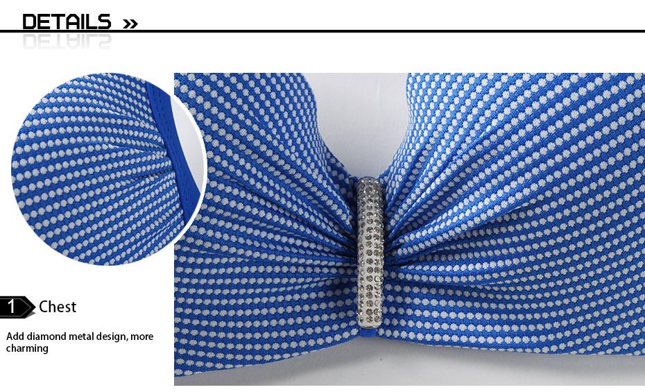 bikini ser 3246 (5)