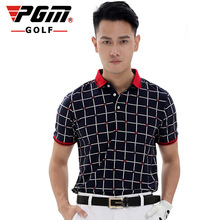 2017 new style Short sleeve lapel Mens Outdoor Golf Polo Shirts Quick Dry Long Sleeve Golf T-shirts Clothing Table Tennis Shirt