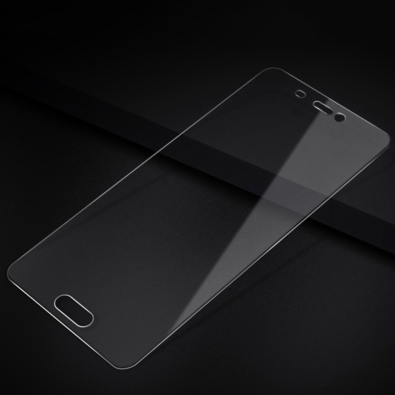 TOMKAS Tempered Glass For Xiaomi Mi5 Mi 5 Screen Protector Film Ultra-thin 9H Premium Phone Glass For Xiaomi Mi5 Mi 5 Tempered (7)